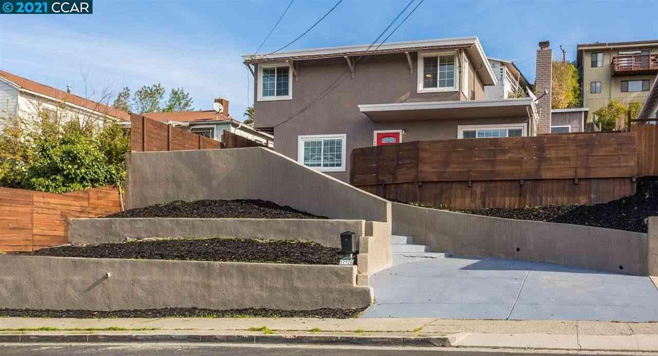 17324 Ehle Street, Castro Valley, CA, 94546,