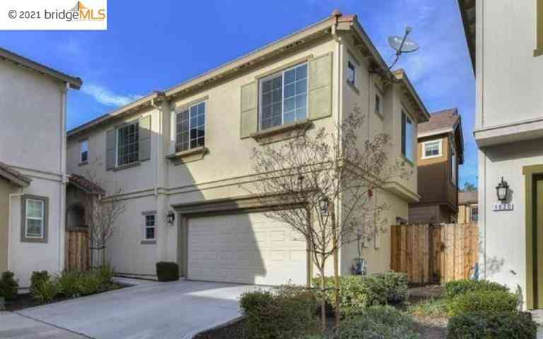 1024 Gridley Dr, Pittsburg, CA, 94565,