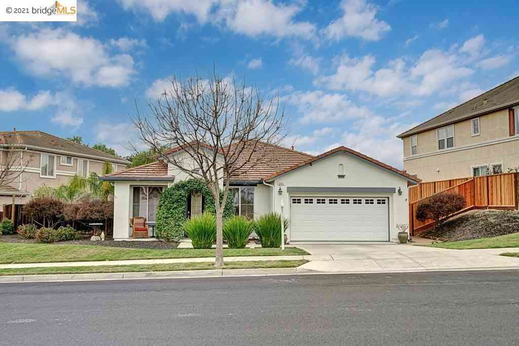 355 Pebble Beach Dr, Brentwood, CA, 94513,