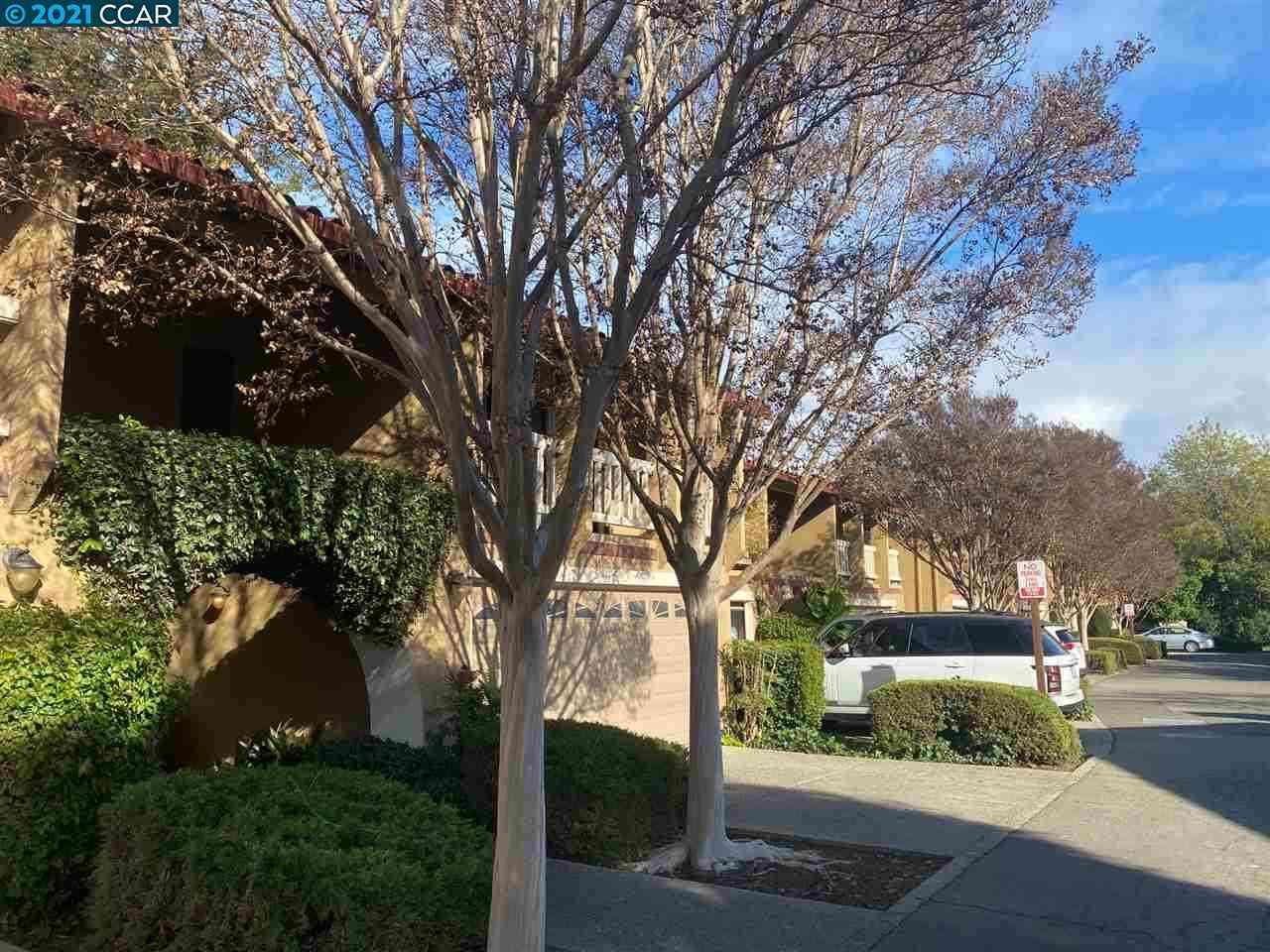 34230 Arizona Street, Union City, CA, 94587,