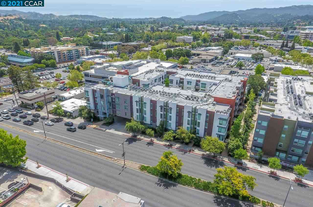 555 Ygnacio Valley Rd #232, Walnut Creek, CA, 94596,