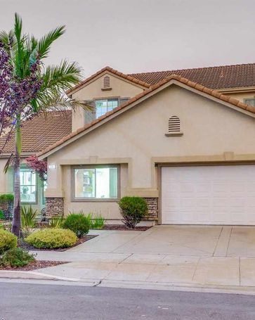 218 Creedon Cir Alameda, CA, 94502
