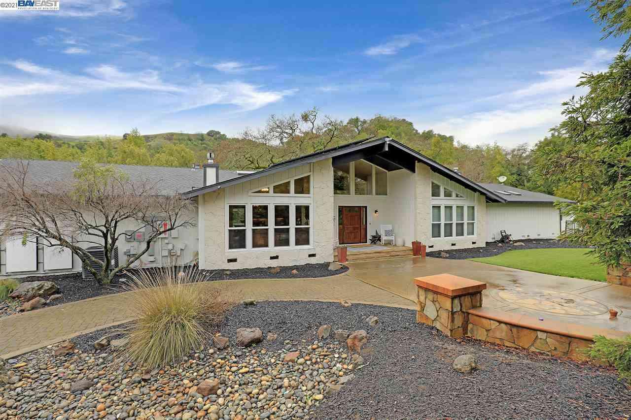 18189 Bollinger Canyon Rd, San Ramon, CA, 94583,