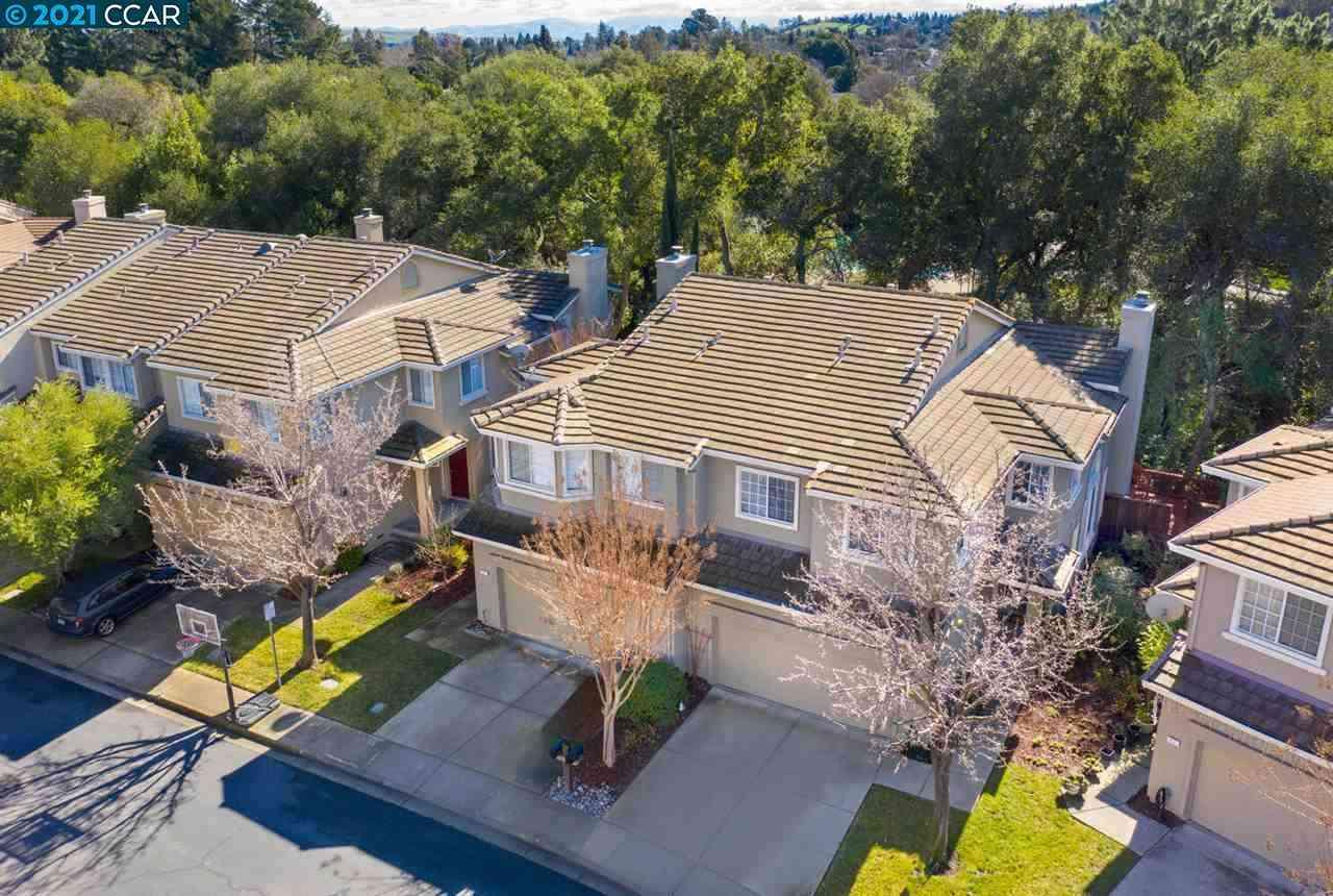 219 Forest Creek Ln, San Ramon, CA, 94583,