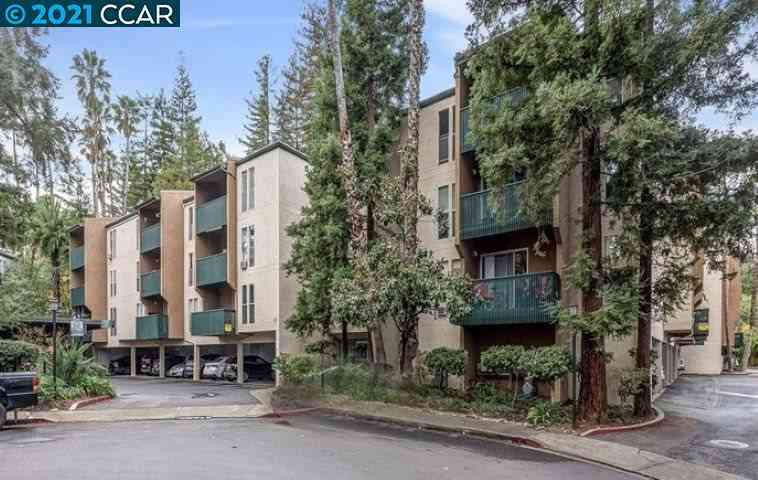 150 Sharene Ln #114, Walnut Creek, CA, 94596,