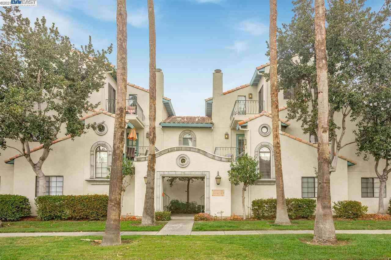 39285 Marbella Terraza #9P, Fremont, CA, 94538,