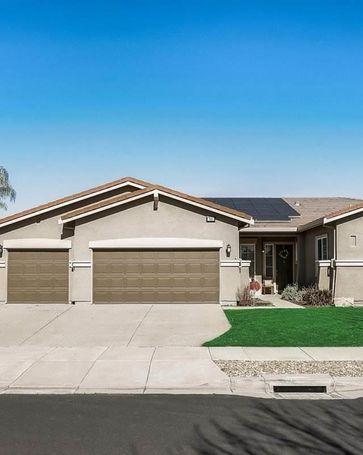 743 Campanello Way Brentwood, CA, 94513