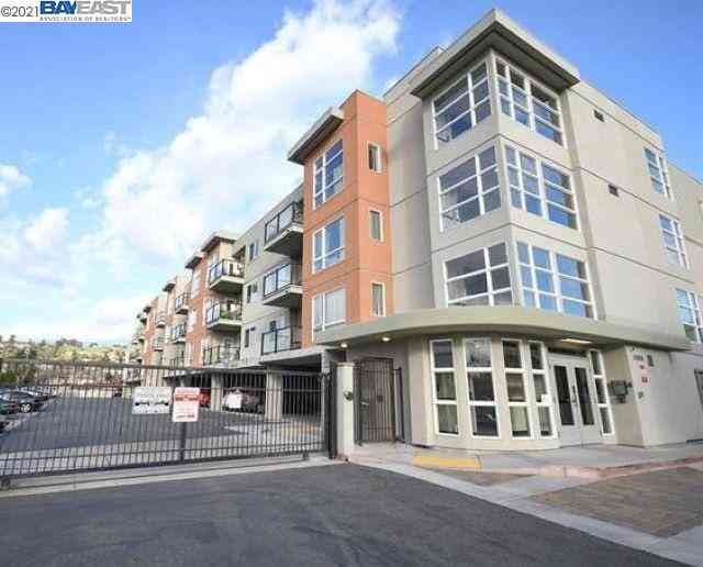 15956 East 14th Street #414, San Leandro, CA, 94578,