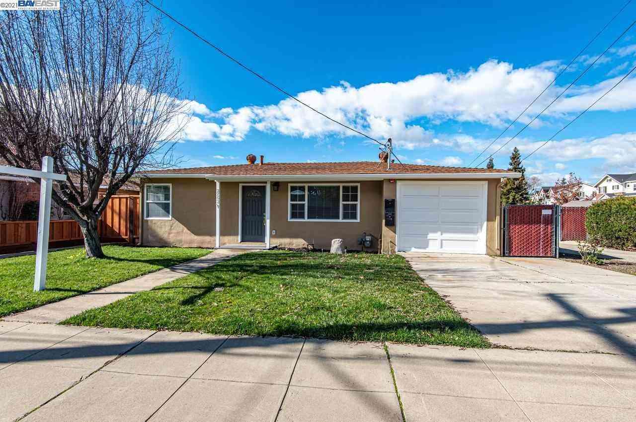 2762 4Th St, Livermore, CA, 94550,