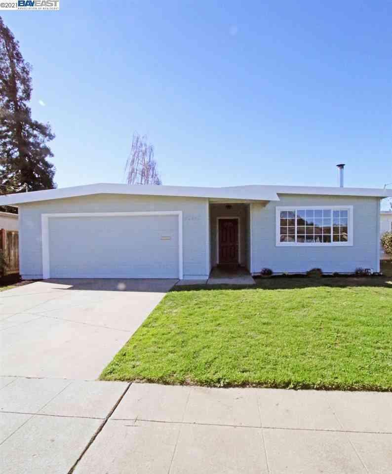 42645 Newport Dr, Fremont, CA, 94538,