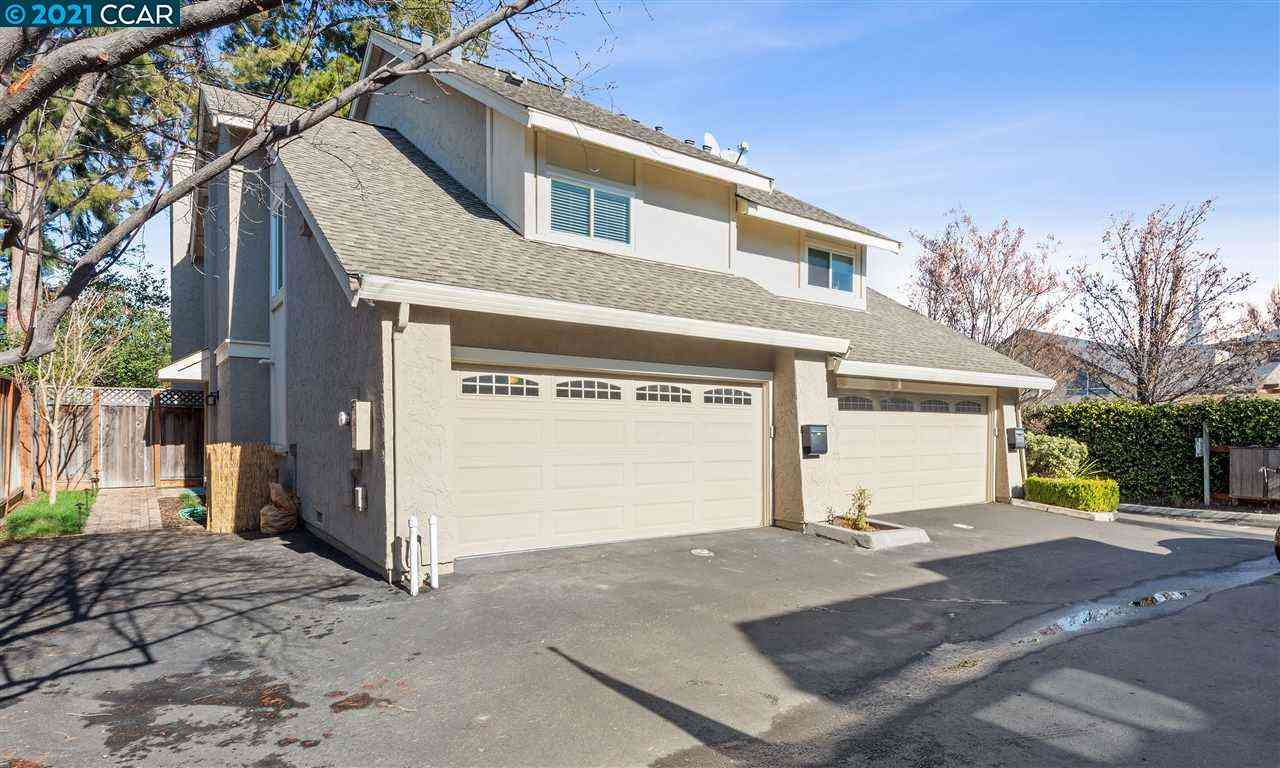 2530 Homestead Road, Santa Clara, CA, 95051,
