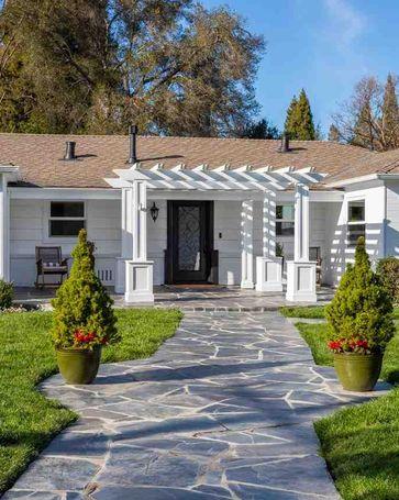 3314 Freeman Road Walnut Creek, CA, 94595