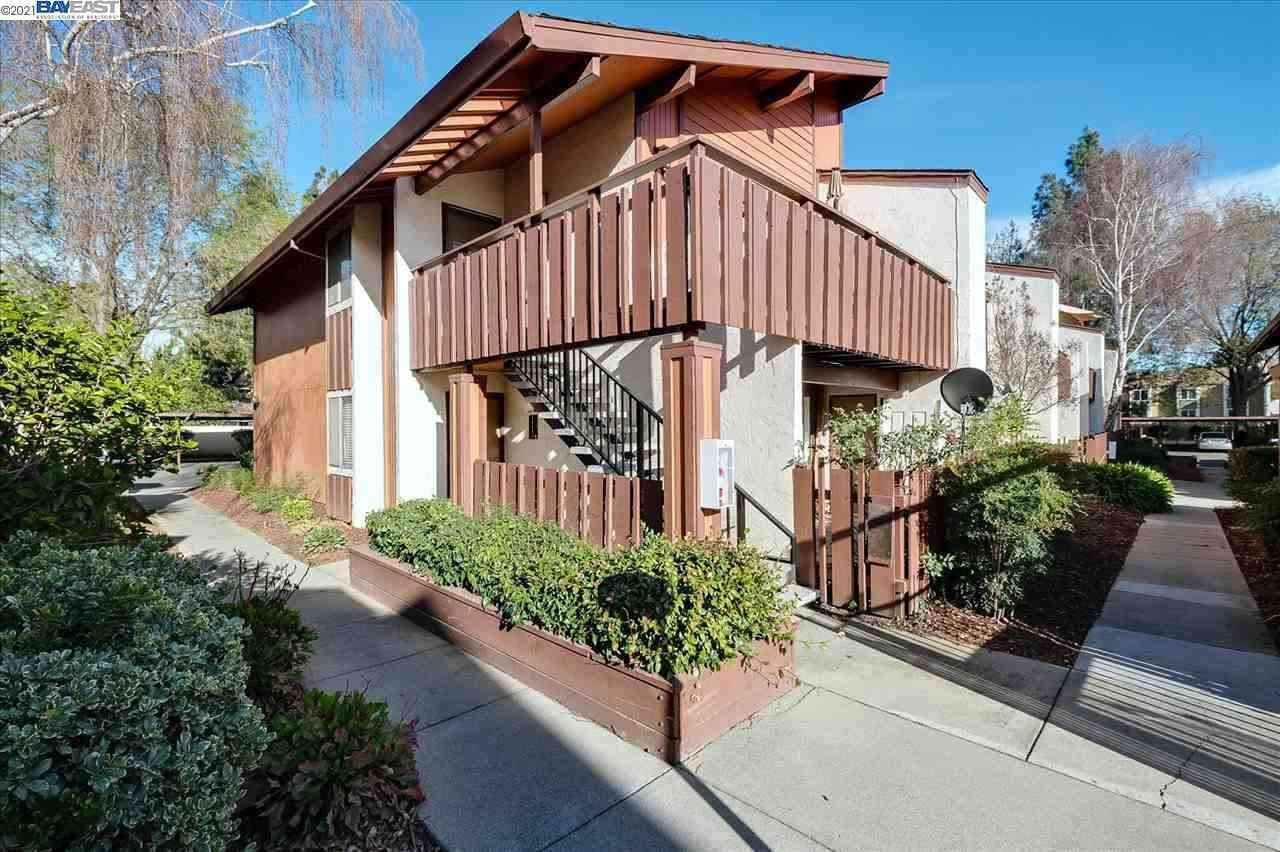 38651 Country Ter, Fremont, CA, 94536,
