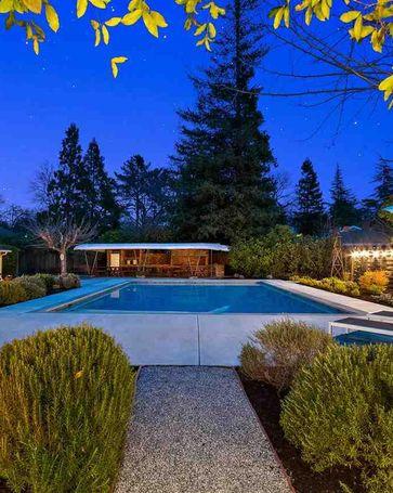 171 Kingsdale Dr Walnut Creek, CA, 94596
