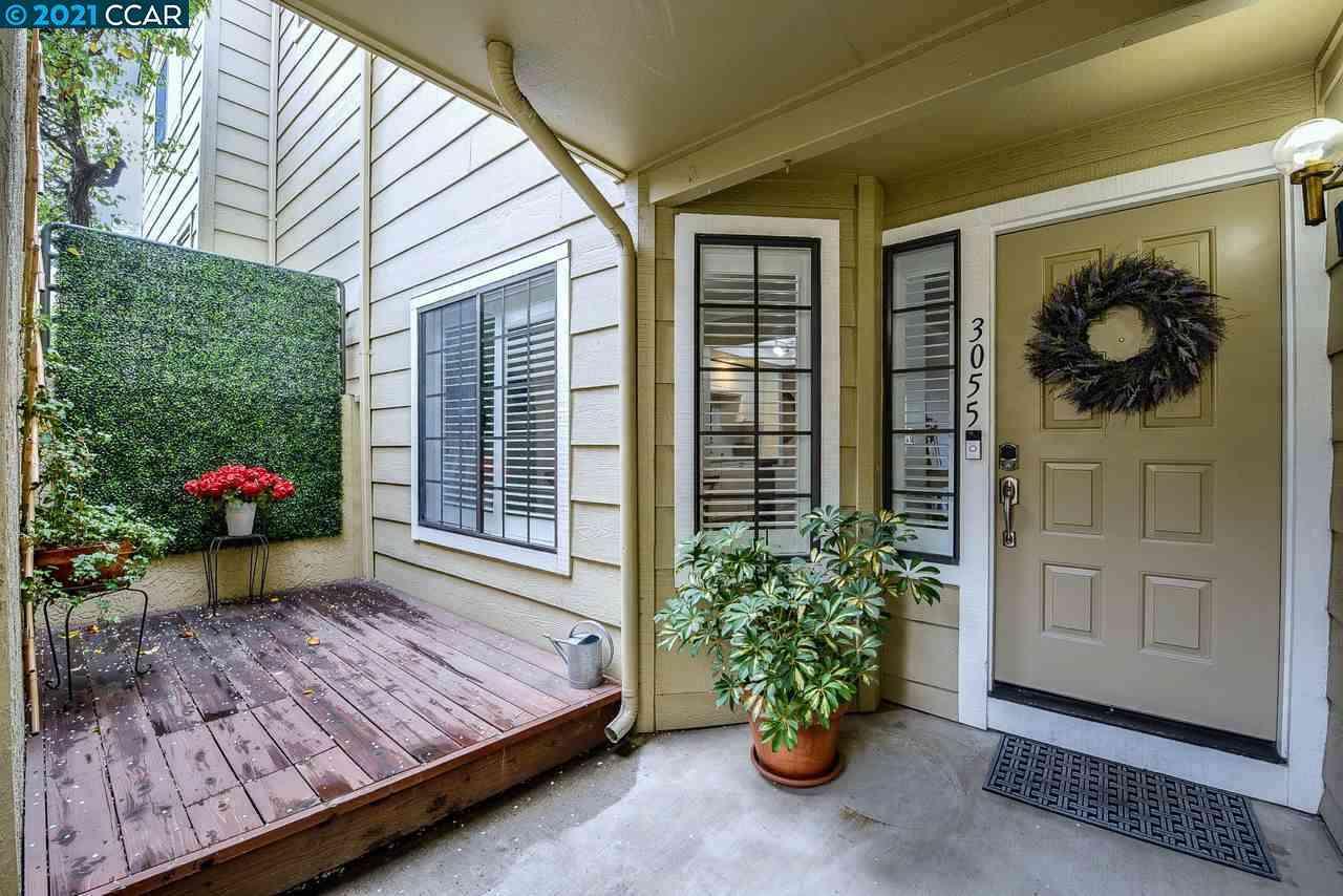 3055 Teal Ridge Court, San Jose, CA, 95136,