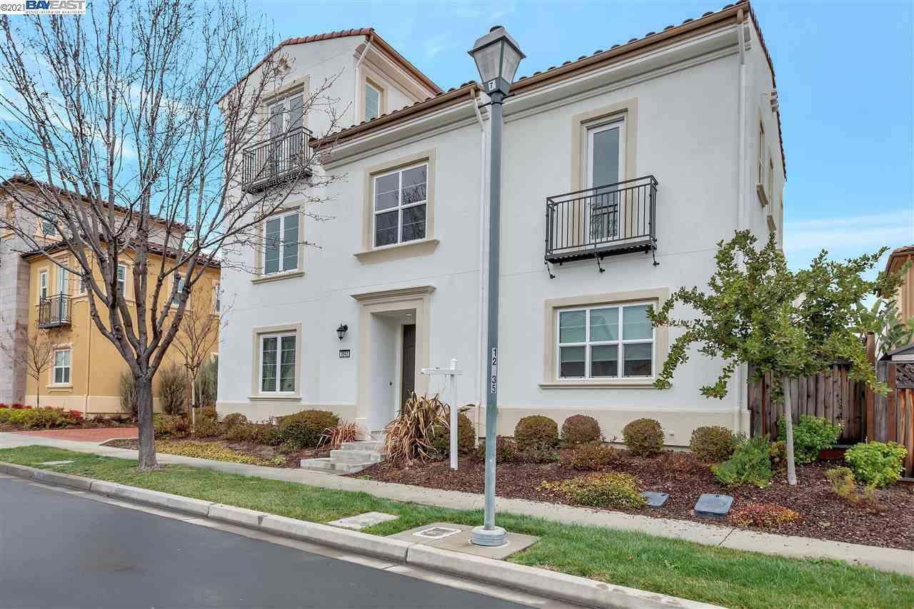 3542 Cinnamon Ridge Road, San Ramon, CA, 94582,