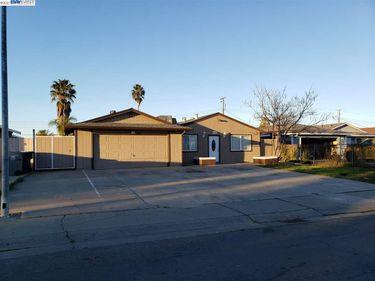2625 51st Ave, Sacramento, CA, 95822,