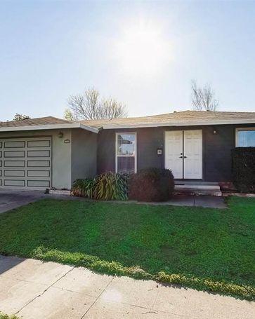 24771 Woodacre Ave Hayward, CA, 94544