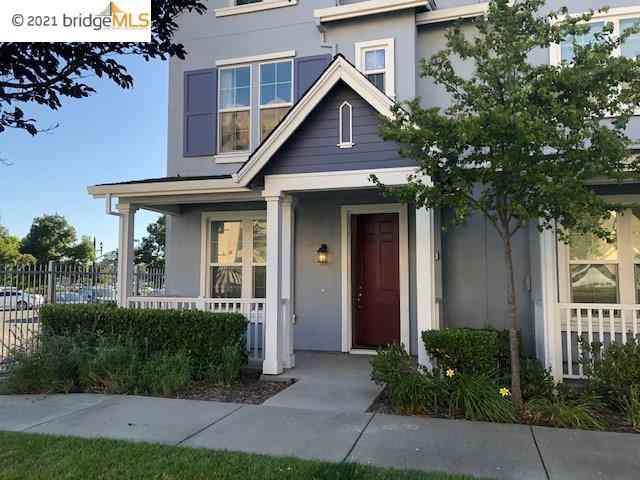 310 Village Ln, Richmond, CA, 94801,