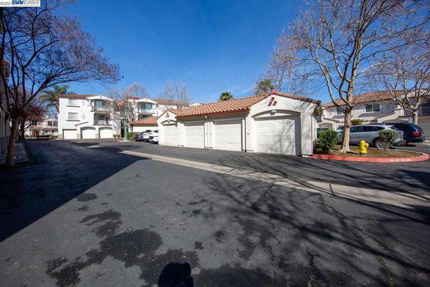 35540 Monterra Terrace #302