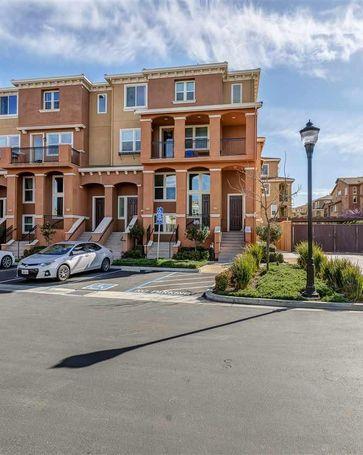 1632 Lee Way Milpitas, CA, 95035