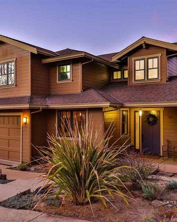 1675 Arbutus Drive Walnut Creek, CA, 94595