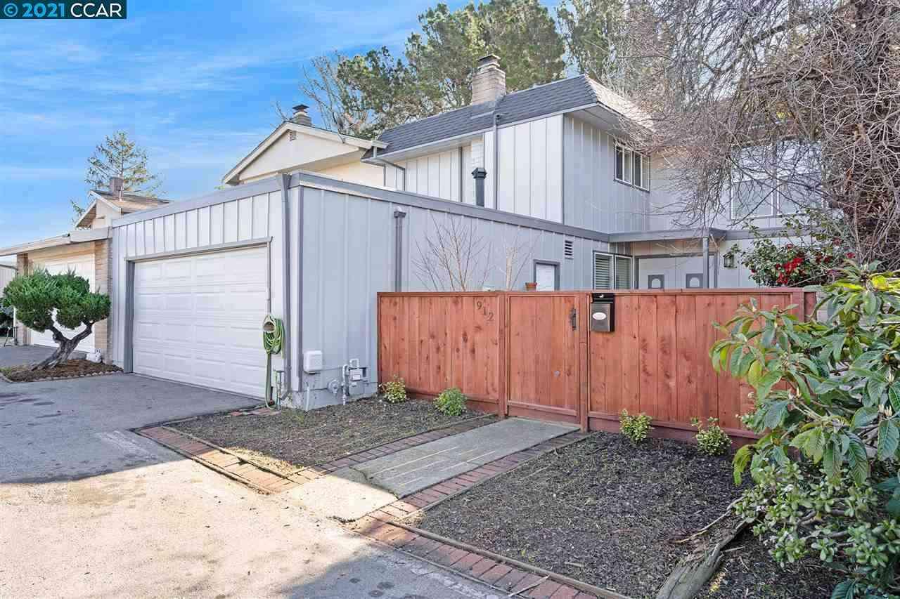 912 View Dr, Richmond, CA, 94803,