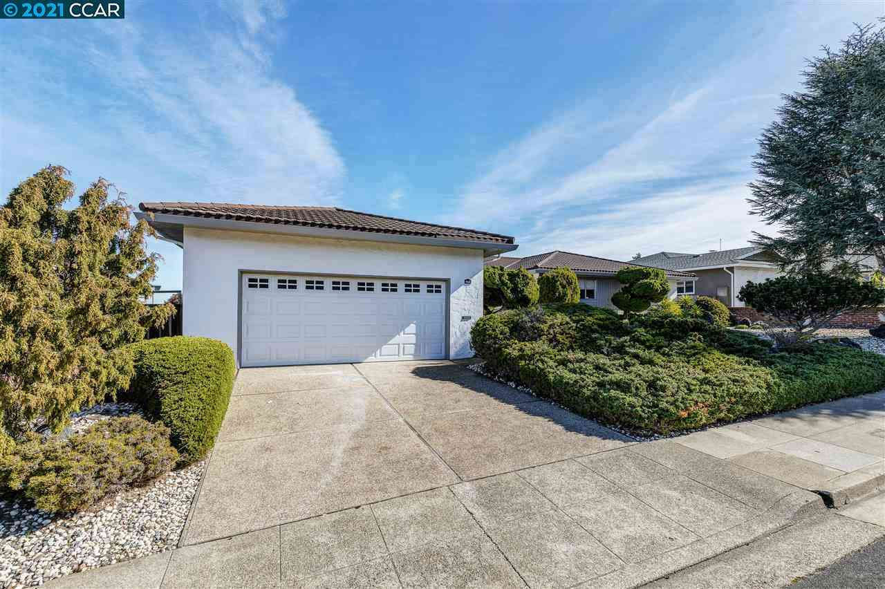 1812 Montecito Way, Burlingame, CA, 94010,