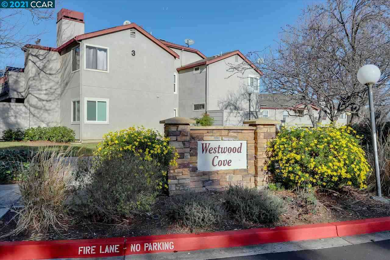 5 Lancaster Cir #217, Bay Point, CA, 94565,