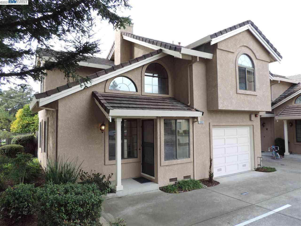 19993 Lorena Cir, Castro Valley, CA, 94546,