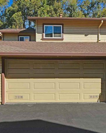 1724 Calais Ct Hayward, CA, 94541