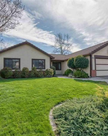 3616 Portsmouth Ct Pleasanton, CA, 94588