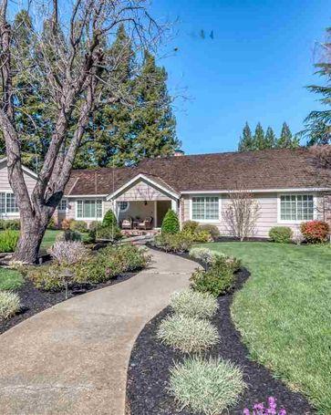 4181 Creekwood Ct Pleasanton, CA, 94588