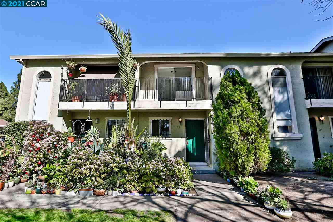 25 Meadowbrook Ave, Pittsburg, CA, 94565,