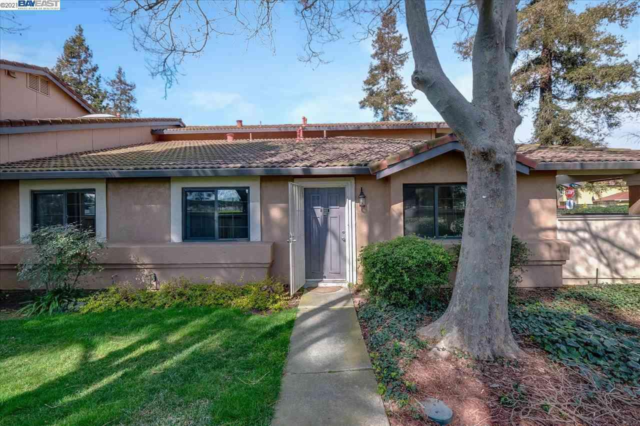 32893 Arbor Vine Dr #1, Union City, CA, 94587,