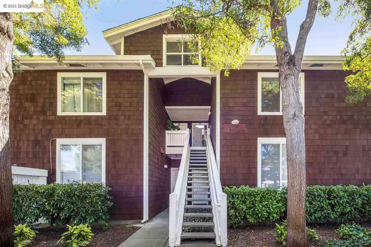 144 Bayside Ct, Richmond, CA, 94804,