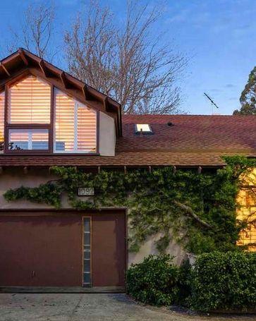 1092 Tevlin St Albany, CA, 94706