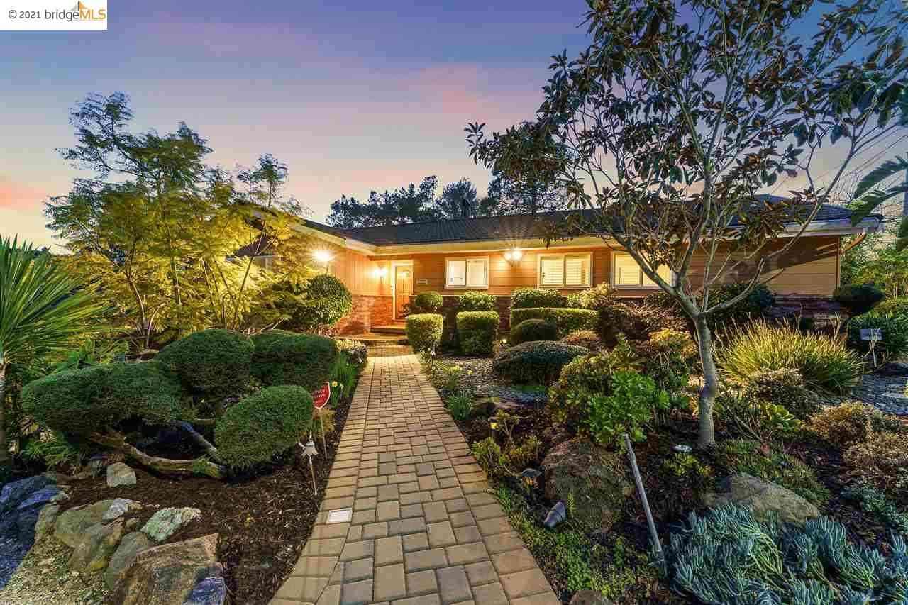 11001 Lochard St, Oakland, CA, 94605,