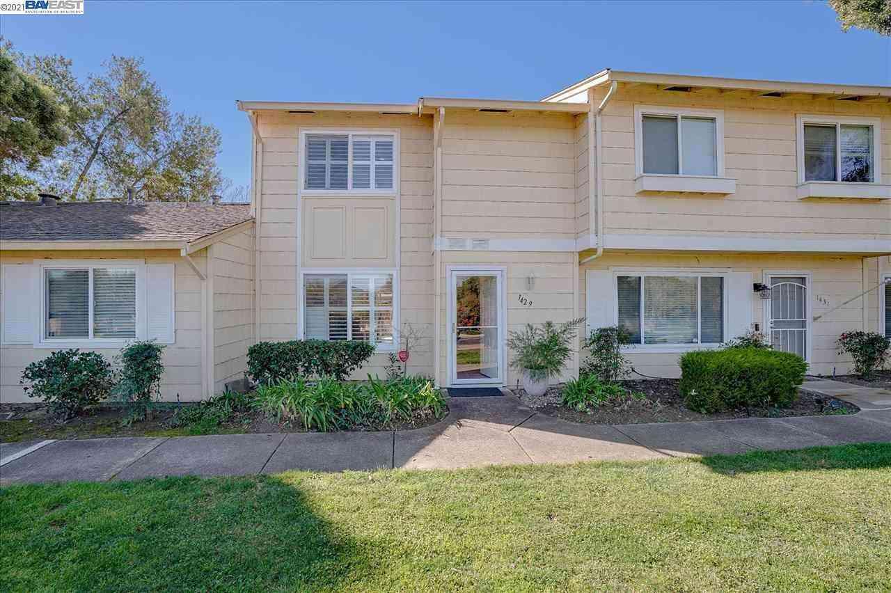 1429 Spring Valley Cmn, Livermore, CA, 94551,