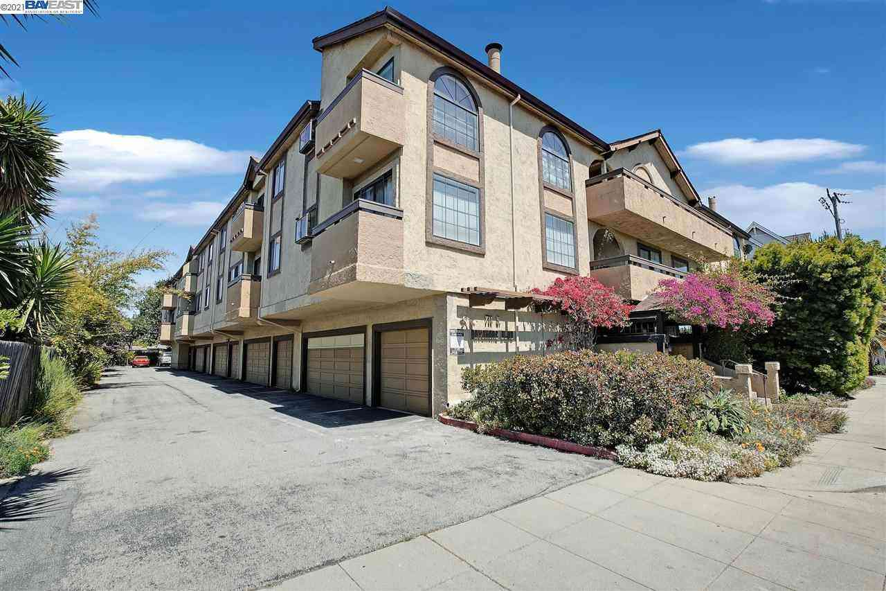 Undisclosed Address, San Mateo, CA, 94401,