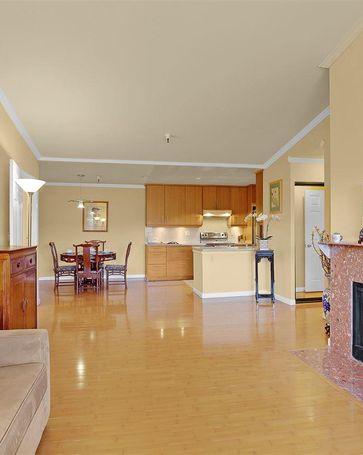 1400 Carpentier #424 San Leandro, CA, 94577