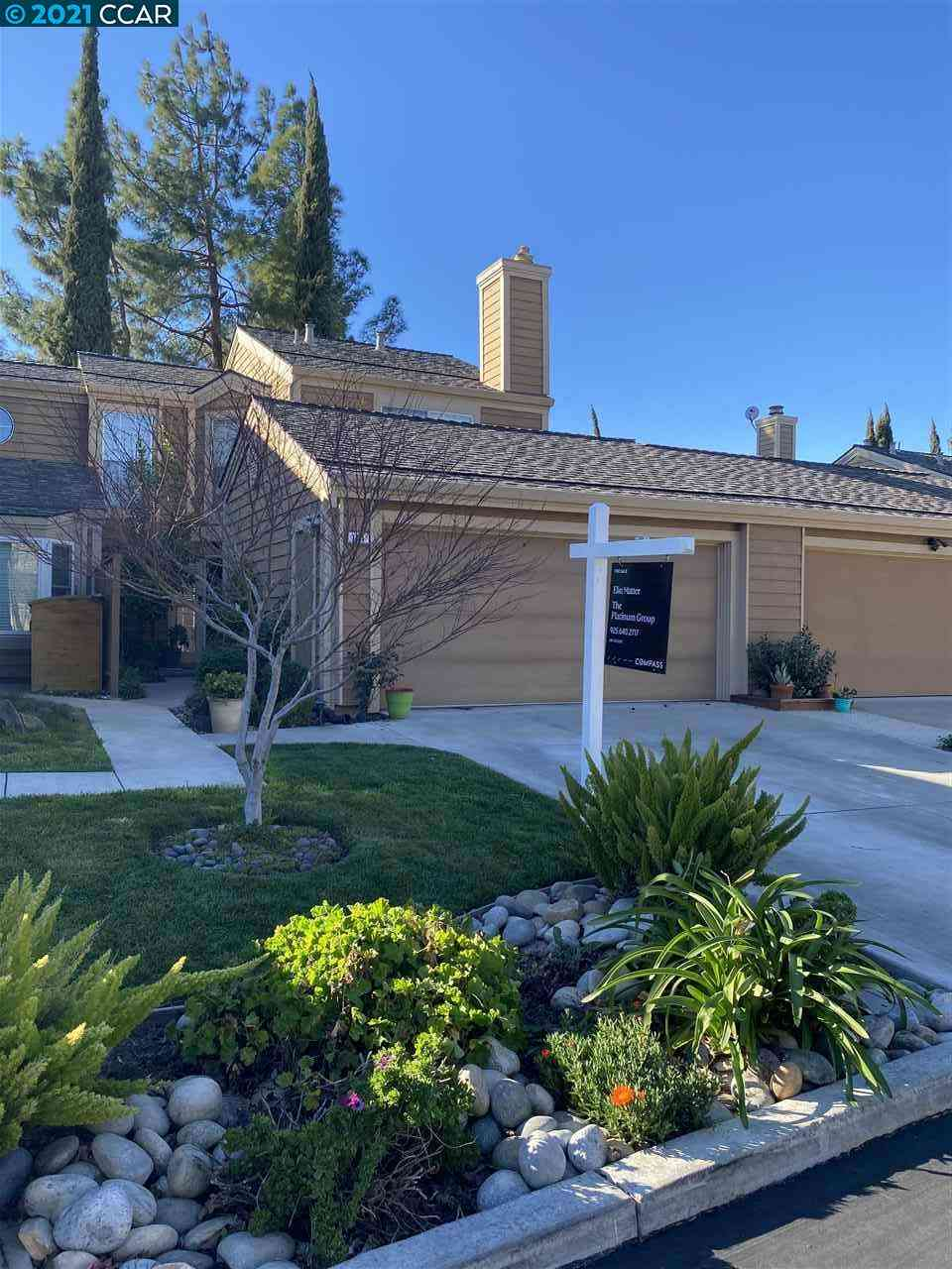 153 Northwood Cmns, Livermore, CA, 94551,