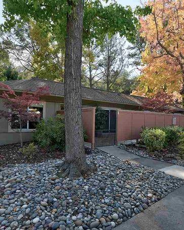 1233 Oakmont Dr #1 Walnut Creek, CA, 94595