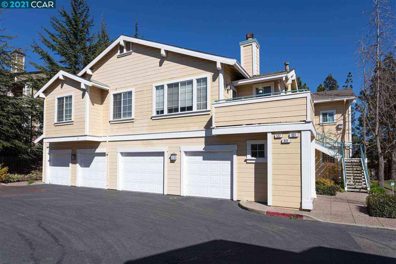 Undisclosed Address, San Ramon, CA, 94583,