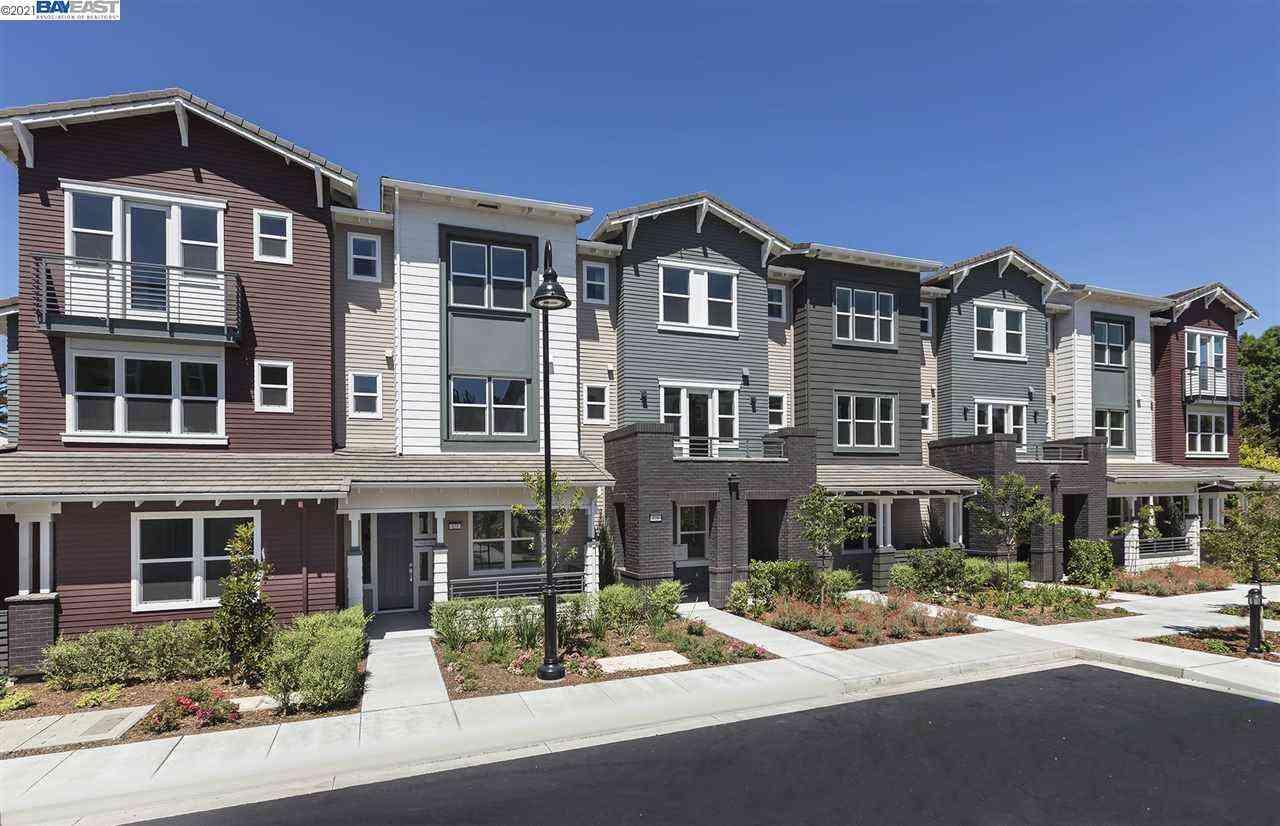 2246 Mora Place, Mountain View, CA, 94040,