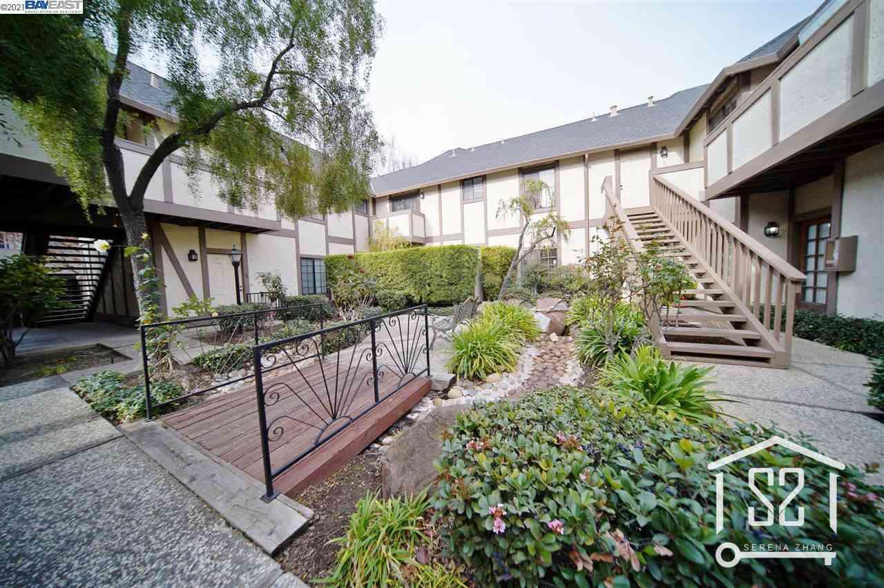 680 Alberta Ave #R, Sunnyvale, CA, 94087,