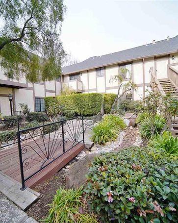 680 Alberta Ave #R Sunnyvale, CA, 94087