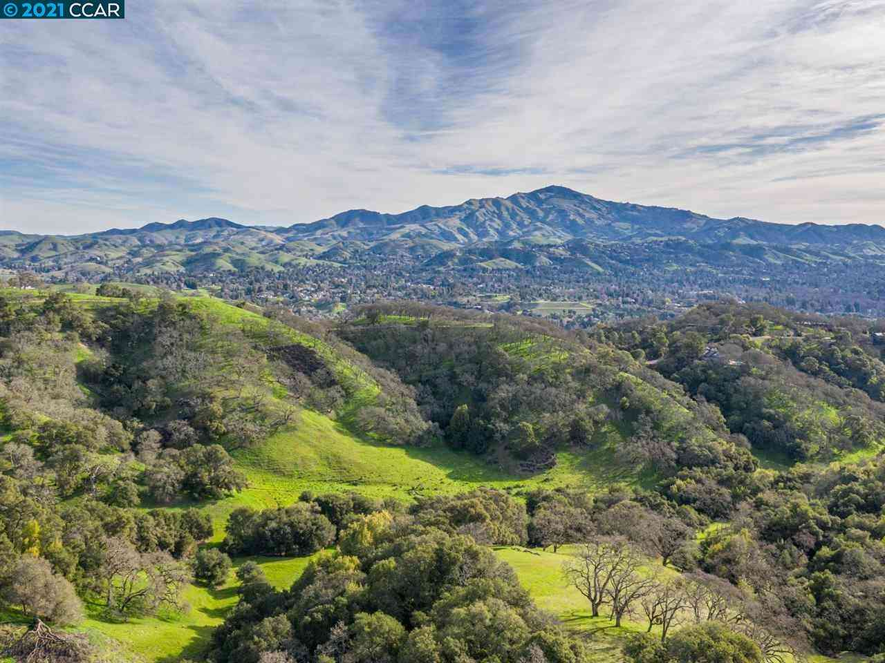 596 High Eagle Ct #0, Walnut Creek, CA, 94595,