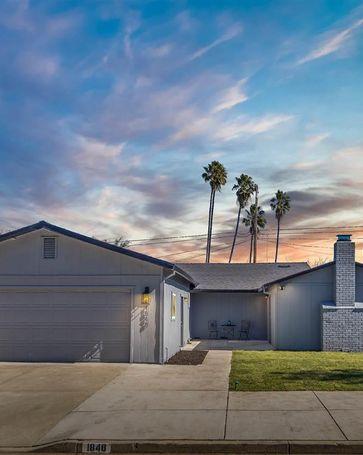 1848 Sunnyvale Ave Walnut Creek, CA, 94597