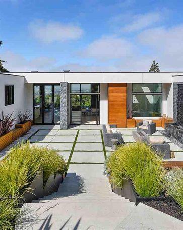 55 Southampton Ave Berkeley, CA, 94707